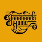 A Bonehead's Home