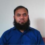 Fahim K.