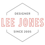 Lee J.