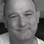 Adam Gill