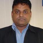 Achin Kumar B.