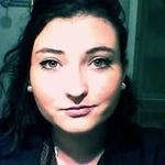 Mathilde A.