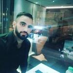 Mohammed amine Z.'s avatar
