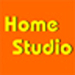 Home S.