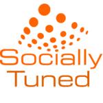 Socially T.