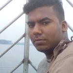Shuvo's avatar