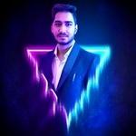 Sparsh's avatar