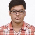 VIKRAM S.'s avatar
