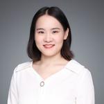 Alisa Zhang