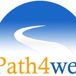 Path4web S.