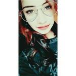 Raheela's avatar