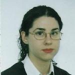Pilar Bartual
