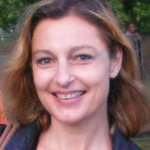 Sandrine L.