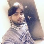 Ramji R.