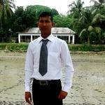 Md Hasan A.