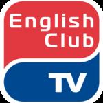 English Club TV ..