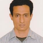 M. M. Asif
