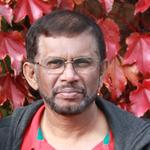Lionel's avatar
