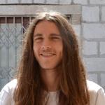 Jared T.
