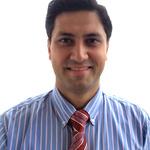Gunduz M.'s avatar