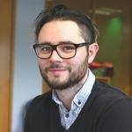 Jamie M.'s avatar