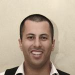 Adam El-Agez