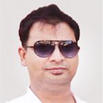 Priye Ranjan K.