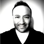 Paolo Cesar B.'s avatar