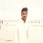 Saeed Ahmed A.
