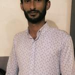 Muhammad Zahid U.