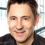 Christoph M.