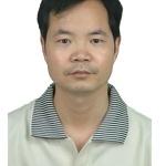 Xuanhui L.