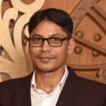 SAYFUR's avatar