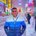 Kareem H.'s avatar