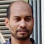Photo's avatar