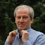 Jean Pierre B.
