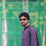 Riyad M.