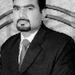 Naeem I.