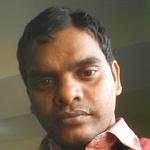 UDAY BHANU S.
