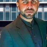 Arslan B.'s avatar