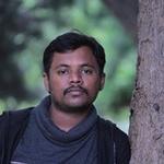KarthiKeyan B.