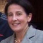 Rosa Debora Sordini