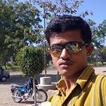 Manish T.