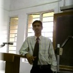 Jayant K.