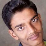 Pruthvi Tejani