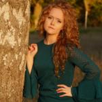 Ingrid S.'s avatar