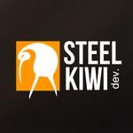 SteelKiwi Development