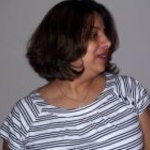 Dr. Shefali