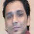 Nishant G.