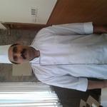 Ganga Prasad S.